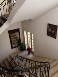 chambre d hotes fontenay le comte chambres d hôtes beaux esprits fontenay le comte office de