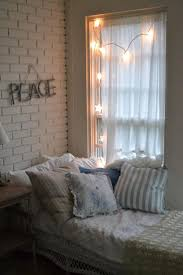 bedroom star lights 452 best string lights images on pinterest string lights light