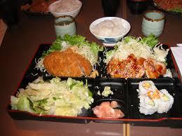 japanese food japanese recipes japanese recipe