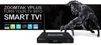 best android media player best android tv box 4k media player iptv ott tv box lastest tv