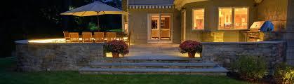 Bhr Home Remodeling Interior Design Bhr Landscape Architecture Fairfield Ct Us 06824