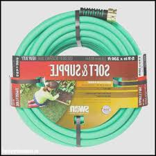 garden hoses at home depot clevehammes site