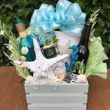 oregon gift baskets 53 best vino gift baskets llc images on gift