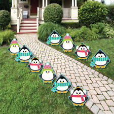 lawn decorations ebay