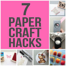how to write an impression paper how to emboss paper by hand 5 top tips 7 paper craft hacks