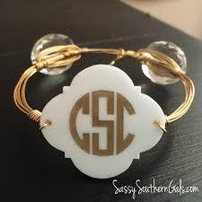 monogrammed bangle bracelet engraved monogrammed bangle bracelet monogammed bracelet