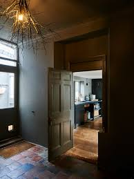 design of a kitchen kitchen of the week a kitchen in a rescued billiard hall london