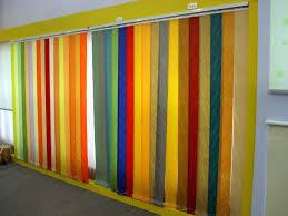 window blinds vinyl window blinds cheap treatments shades