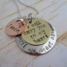 personalized in loving memory gifts loss of loved one loss of loss of loss of