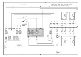 wiring diagram for start assist u2013 readingrat net