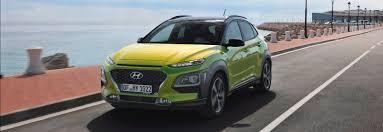 2018 hyundai kona review car keys