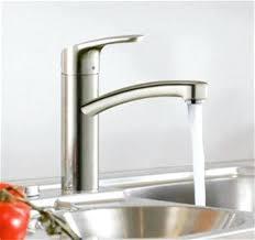 robinet de cuisine hansgrohe robinet cuisine grohe prix prix d un robinet de cuisine robinet