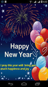 happy new year greetings android apps on play