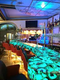 Thermalbad Bad Ems Häcker U0027s Grand Hotel Bad Ems Revngo Com