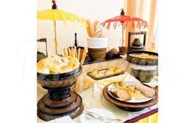 cuisine reno reno hotel restaurant bahan drecome myanmar