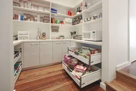 pantry design pantry design ideas houzz design ideas rogersville us