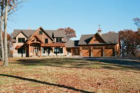 custom home builders in ct the barn yard u0026 great country garages