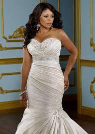mermaid wedding dress naf dresses