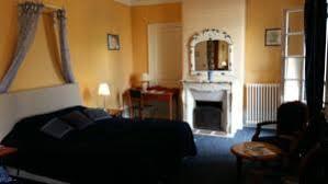 chambres d h es cabourg chambres d hôtes argentine chambres d hôtes cabourg