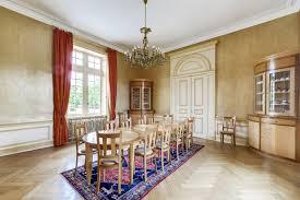 sale castle tours 37000 or1 120 orléans sologne sotheby u0027s