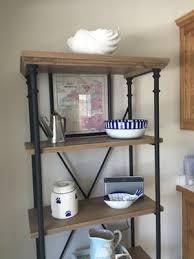 better homes and gardens river crest 5 shelf bookcase walmart com