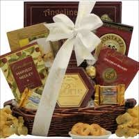 thank you gift basket thank you gift baskets thank you gifts greatarrivals