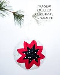 5 ornaments will want to make