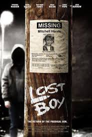 the-lost-boy