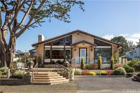 Moonstone Cottages Cambria Ca by 5752 Moonstone Beach Dr For Sale Cambria Ca Trulia