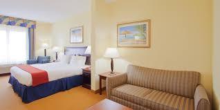 holiday inn express suites panama city tyndall hotel by ihg holiday inn express and suites panama city 2533152105