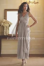 long mother of the bride dress 2018 floor length dresses bride