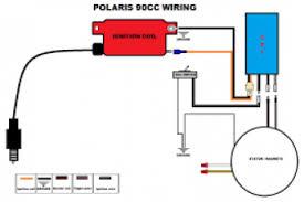 honda xrm 110 cdi wiring diagram wiring diagram