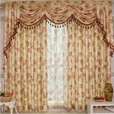 Country Curtains Promo Code Country Curtains Valances Laurau0027s Garden Layered Scalloped