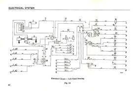 tr6 wiring diagram tr10 wiring diagram u2022 wiring diagrams j