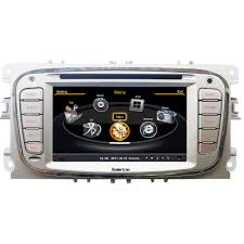 2007 ford focus radio koolertron for ford mondeo 2008 2010 focus 2008 2009 s max 2007