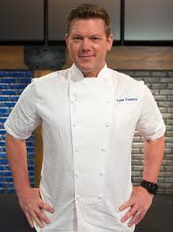 worst cooks in america season 6 chef tyler florence u0027s team