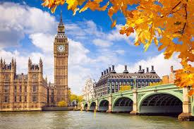 England Home Decor Online Get Cheap England Posters Aliexpress Com Alibaba Group