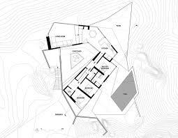 desert home plans awesome desert house plans ideas best interior design buywine