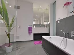 bad grau wei bad schiefer beige konkurrenzlos auf badezimmer mit design5002133
