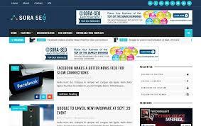 templates blogger premium 2015 150 free responsive magazine style blogger templates 2018