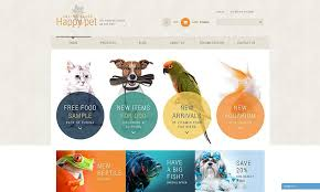 shopify themes documentation 5 pet supplies store themes for shopify buildify