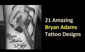 tattoos for tattoo ink designs www 6tattoos com