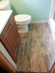 flooring by tc s blinds tile services