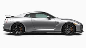 2017 nissan gt r features nissan usa