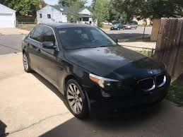 bmw cars for sale by owner 2006 bmw 525xi partout 530 535 e60 auto parts by owner