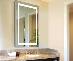 Electric Mirror Bathroom Electric Mirror Cost Collection Led Lighted Lifestyle Mirror Design