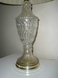Vintage Table Lamp Shades Antique Glass Lamp Shades For Table Lamps Affordable Mercury Glass