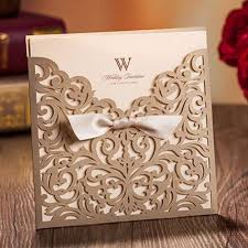 Cheap Party Invitation Cards Online Get Cheap Wedding Card Invitation Aliexpress Com Alibaba
