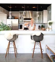 chaise pour ilot de cuisine chaise pour ilot de cuisine cool gallery of tabouret pour ilot