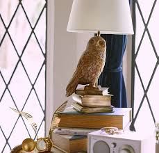 Harry Potter Home This U0027harry Potter U0027 Home Collection Will Make Your House Feel Like